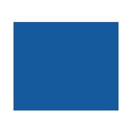 AMPA Escuela Municipal de Atletismo