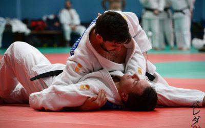 Juan Pedro Goicoechandía y Roberto Villar