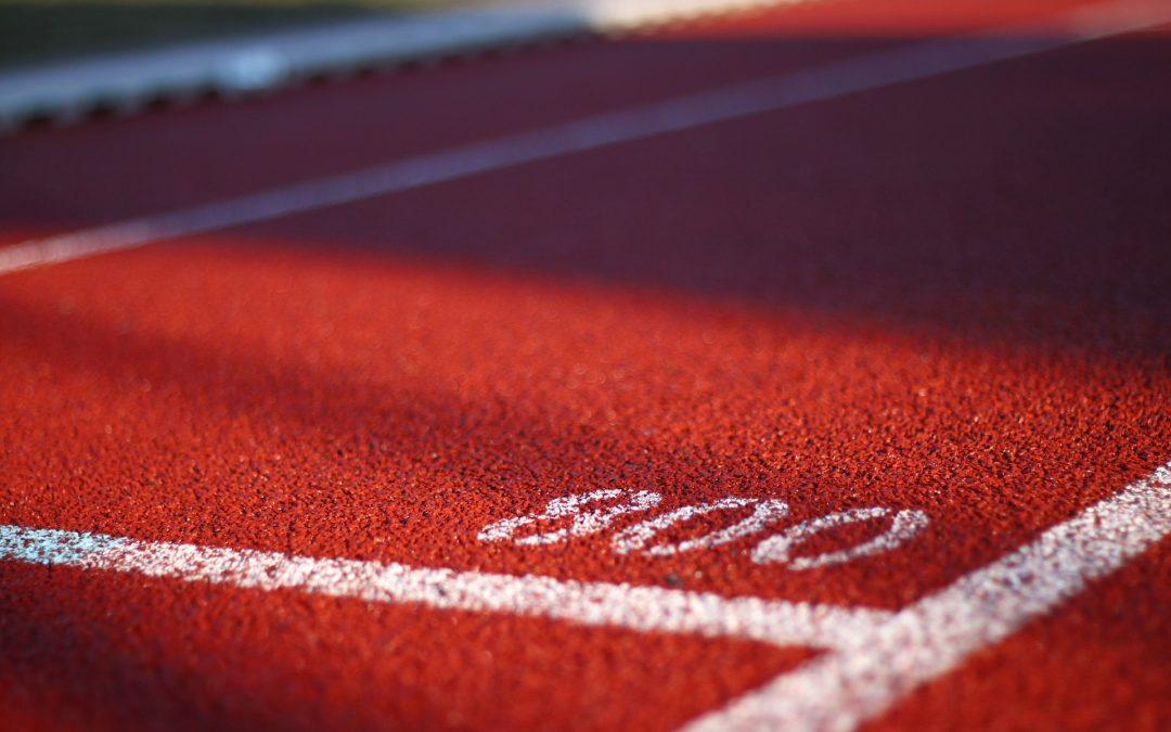 La Concejalía de Deportes pondrá en marcha la actividad de Atletismo en Familia