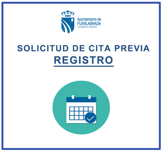 Resolución de Presidencia suspensión competiciones por Covid-19